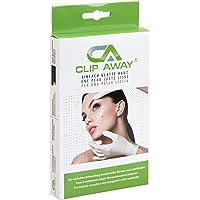 Clip Away Warzen & Leberfleckentferner Warzen & Leberfleckentfernung ohne Säure oder Vereisung