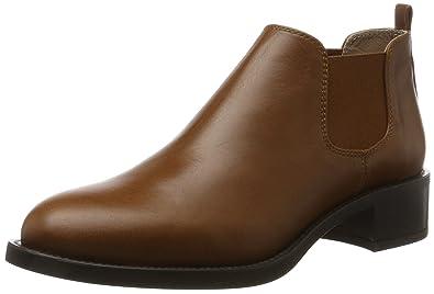 Womens Emma_CMT Chelsea Boots Unisa Cheap Sale Visit YDkbF2fHG