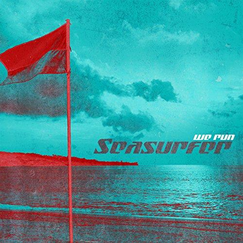 Seasurfer We Run