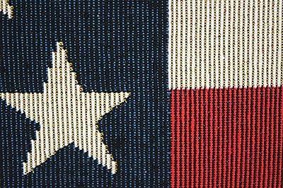 WESTERN ORIGIN American Flag Embroidered Tote Bag Stars and Stripes Beach Bag Rope Handles Shoulder Bag Women Purse