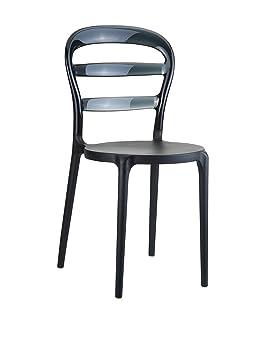 chaise de cuisine bibi