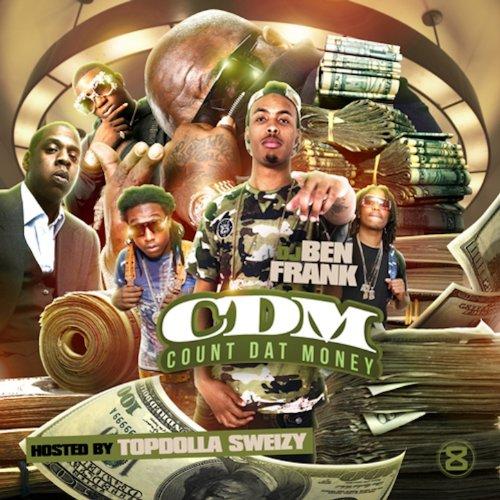 Count Dat Money [Explicit]
