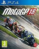 MotoGP 18 - Playstation 4 PS4