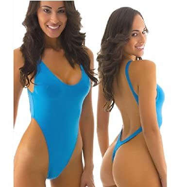 Sexy swimming suits