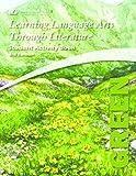 Learning Language Arts Through Literature: Green Student Activity Book, 7th Grade Skills