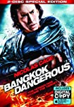 Cover Image for 'Bangkok Dangerous (2-Disc Special Edition)'