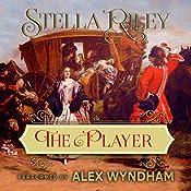 The Player: Rockliffe, Volume 3   Stella Riley
