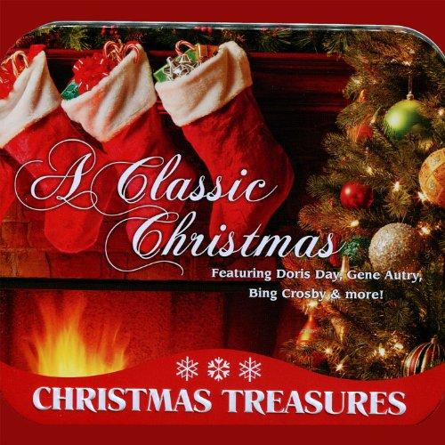 Classic Christmas Various artists