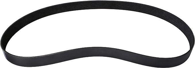 Continental 4060895 OE Technology Series Multi-V Belt