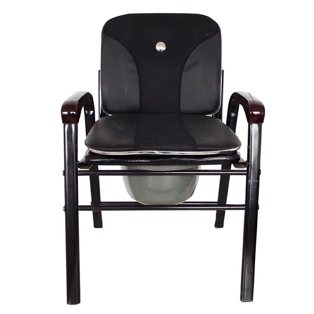日本未入荷 入浴車椅子 B07QZ9MDKT 入浴車椅子 椅子バスチェアトイレ席妊娠中の女性老人トイレチェア丈夫な防水 B07QZ9MDKT, 信寿食:40194ddd --- sabinosports.com