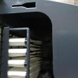 Amazon.es:Opiniones de clientes: Aire acondicionado portátil Starlyf, con enfriador de agua, original de la publicidad de la televisión