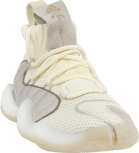 adidas Crazy BYW X Shoes Men's: : Chaussures et Sacs