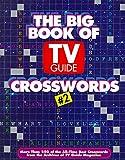 The Big Book of TV Guide Crosswords #2 (No 2)