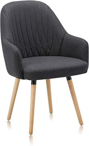 NOVIGO Home Modern Accent Chair