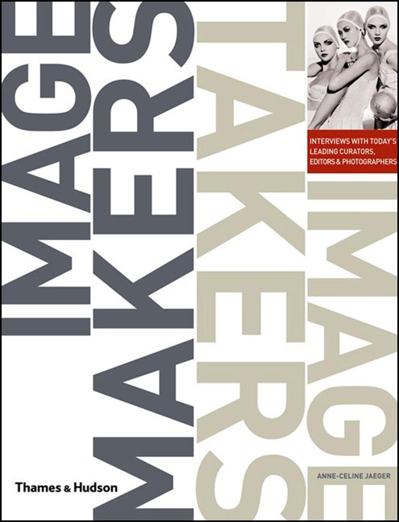 Image Makers, Image Takers pdf epub