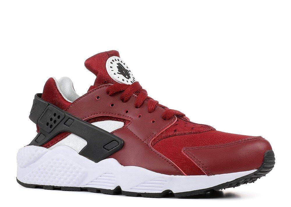 Buy Nike Air Huarache Mens Style