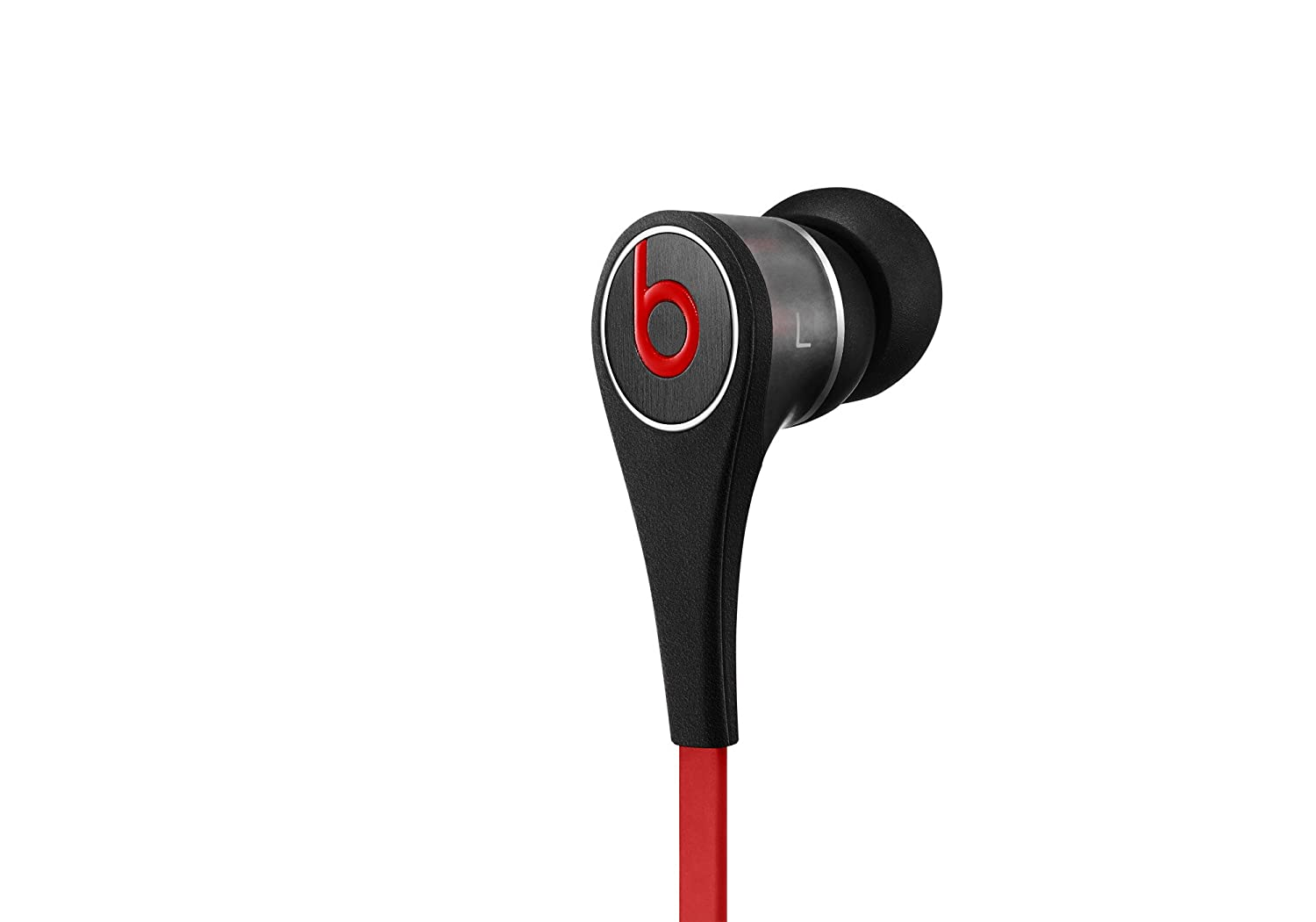 Beats Tour2 Wired In Ear Headphone Black Home Audio Wiring Diagram Bose On Get Free Image About Theater