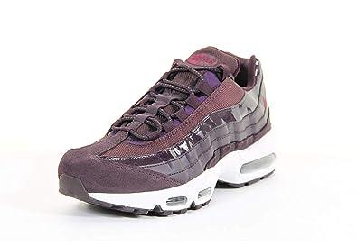 Nike WMNS Zoom Cage 2, Chaussures spécial Tennis pour Femme