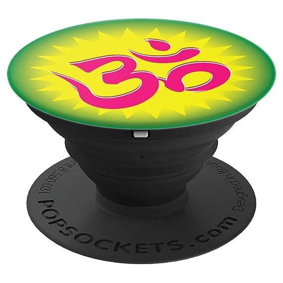 Amazon Om Symbol Yoga Hindu Meditation Sacred Chakra Love 3rd
