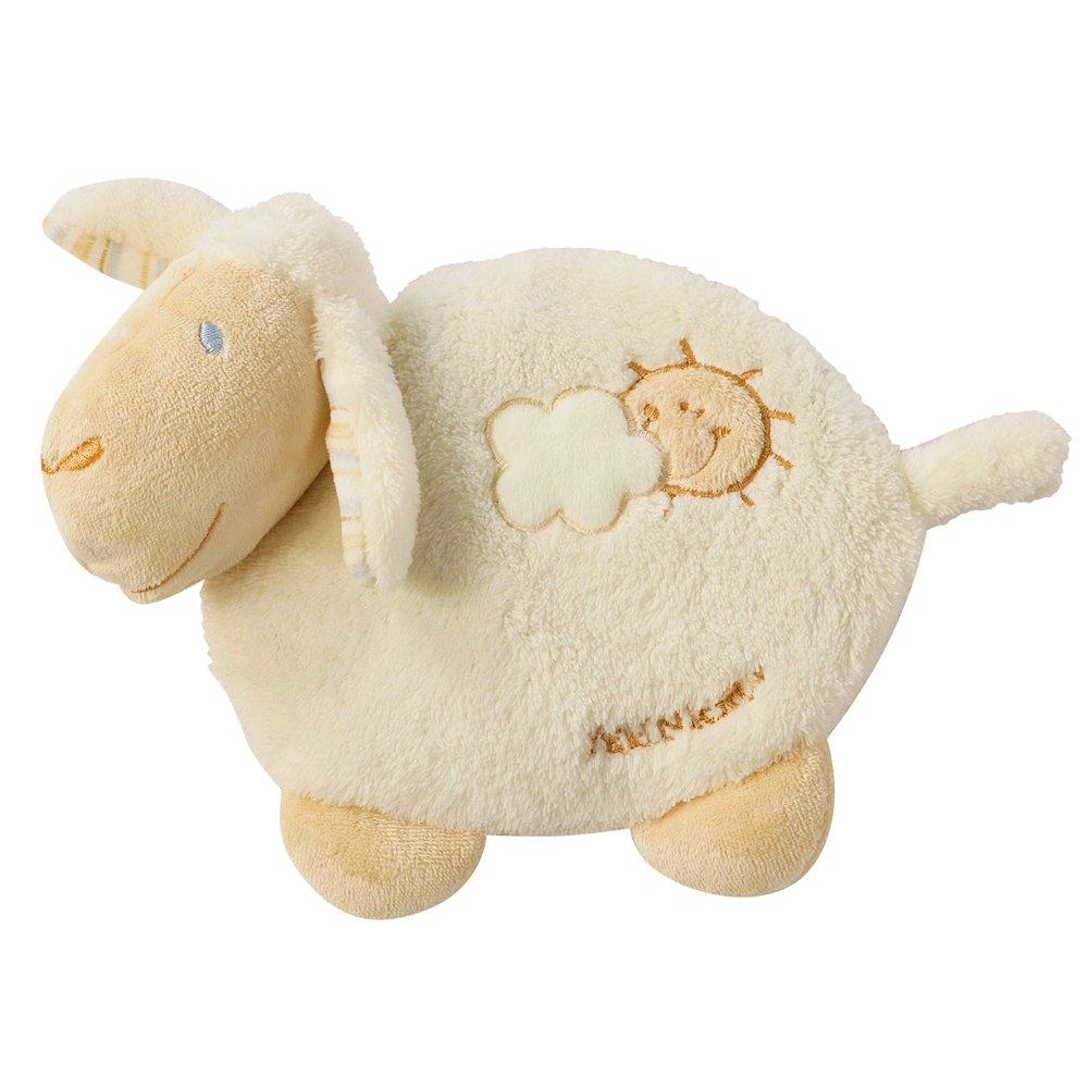 Fehn Refroidissement moutons Pad Paul 391589
