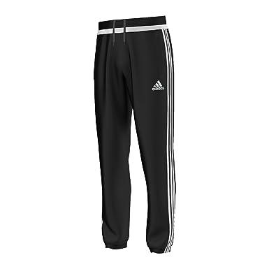 Impermeable Lluvia Adidas Pantalón Copa 15 Negro Large Pant Tiro 6qwwFXU