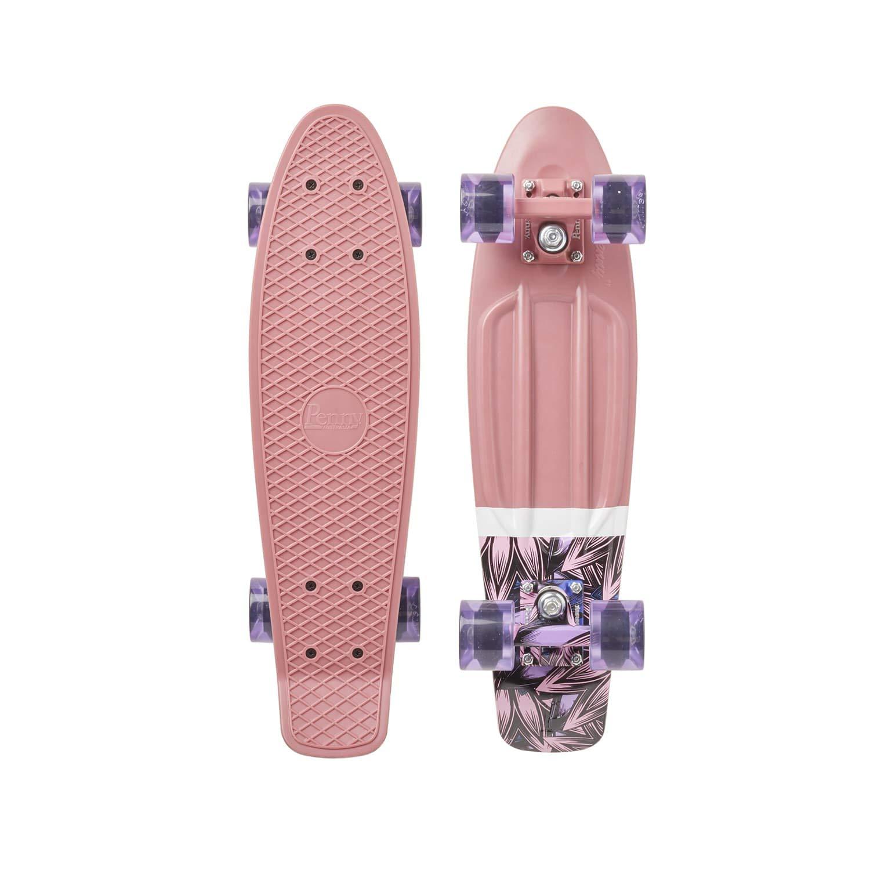 Penny Skateboards 22 Inch Complete (22 Inch, Broadleaf)