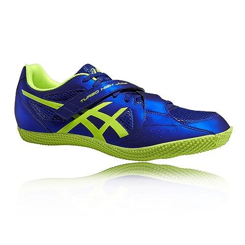 ASICS  Atletismo Nuevos Modelos
