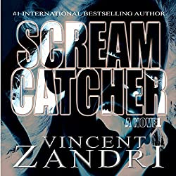Scream Catcher