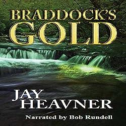 Braddock's Gold