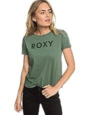 c898207b1 Camisetas y tops para mujer
