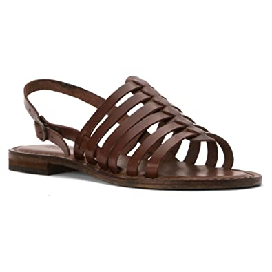 Summit White Mountain Elanna Sandal (Women's) 78rk23