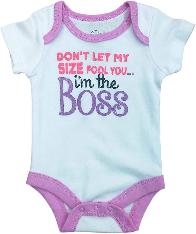 Boss Baby Bodysuit Creeper Baby Shower Gift Newborn Gift Newborn Clothing Baby Vinyl Body Suit Creeper #bossbaby
