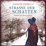 Straße der Schatten | Jennifer Donnelly