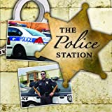 The Police Department, David Armentrout and Patricia Armentrout, 1604723394