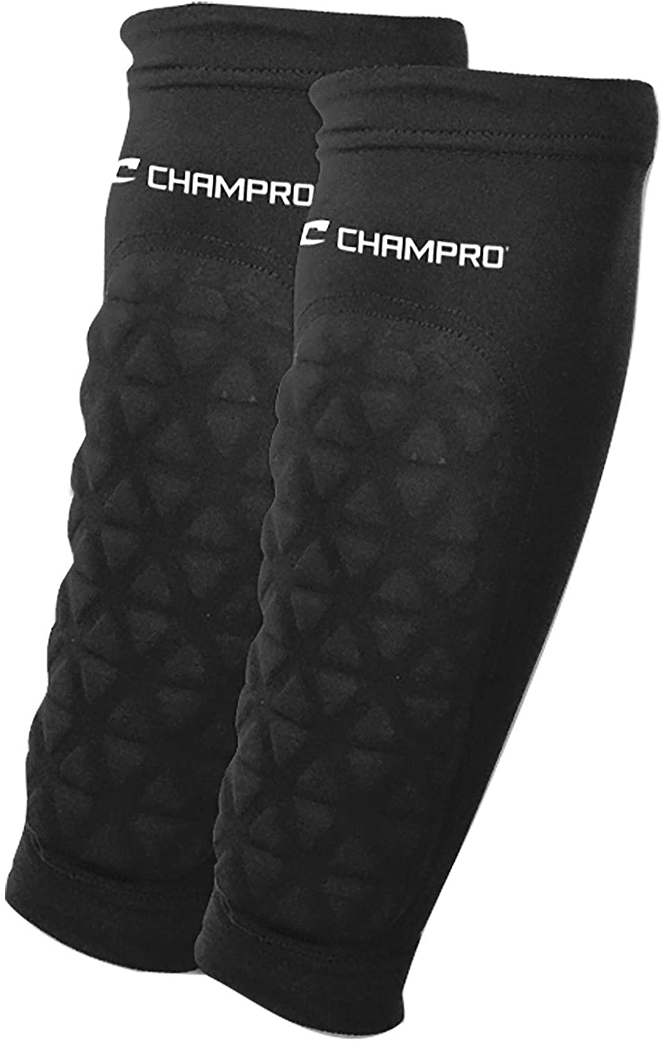 Champro TRI-FLEX Forearm Pad : Football Hand And Arm Pads : Sports & Outdoors
