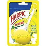 Harpic Hygienic Citrus, 26 g