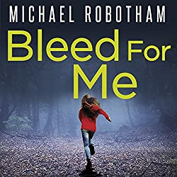 Bleed for Me