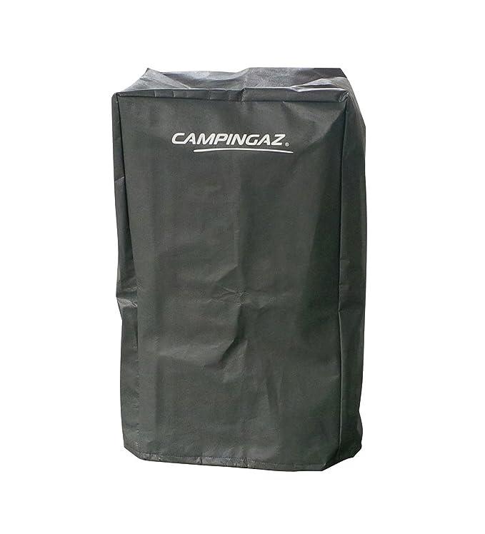 Campingaz gas horno IR 3000 con carcasa calefactor infrarrojos Gas Calefacción Modelo 2015: Amazon.es: Hogar