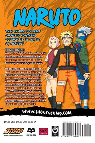 Naruto-3-in-1-Edition-Vol-10-Includes-Vols-28-29-30