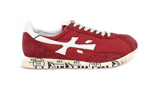 1d76841d6c PREMIATA Sneaker Hattori 3804: Amazon.it: Scarpe e borse