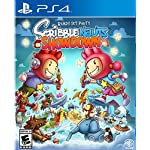 Scribblenauts Showdown – PlayStation 4