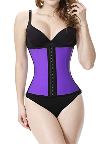 6b7f2c1b6af Where To Buy A Waist Trainer