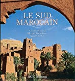 Sud Marocain, Samuel Pickens, 2867700566