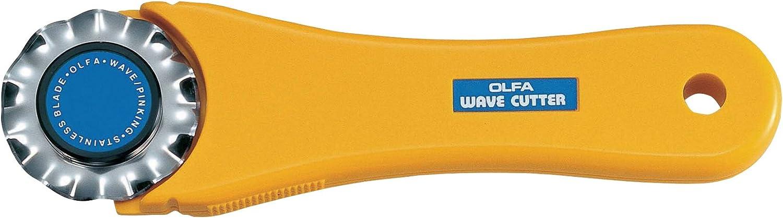 Olfa ARWAC-2