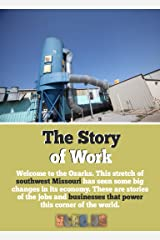 The Story of Work Kindle Edition