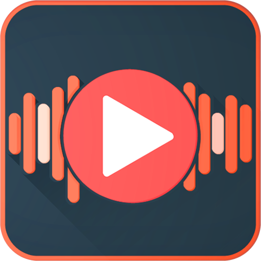 Just Music Player Lite (Download Equalizer)