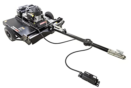 amazon com swisher rc14544cpka 14 5hp 12v kawasaki commercial pro rh amazon com swisher mower wiring harness Automotive Wiring Harness