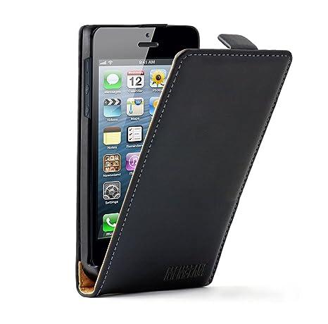 custodia flip iphone 5s