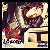 Loaded [Explicit]
