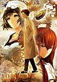 Animation - Steins;Gate DVD Box (9DVDS) [Japan DVD] MFBT-9001